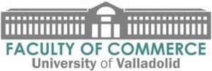 Facultad de Comercio